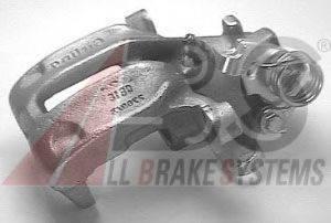 A.B.S. 520152 Тормозной суппорт