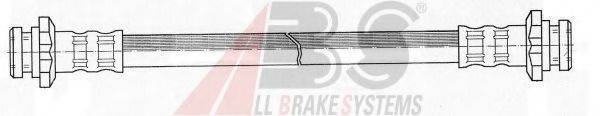 A.B.S. SL3478 Тормозной шланг