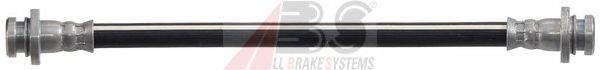 A.B.S. SL3993 Тормозной шланг