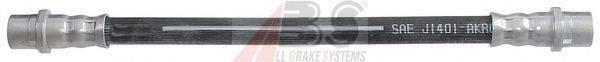 A.B.S. SL4870 Тормозной шланг