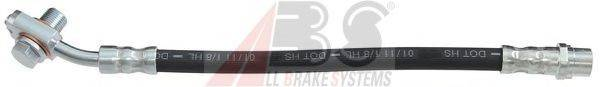 A.B.S. SL4892 Тормозной шланг