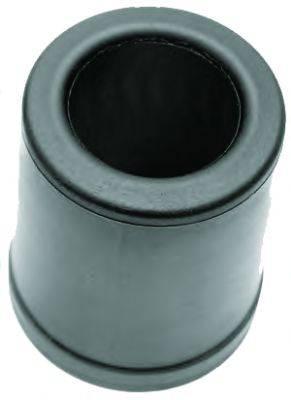 BIRTH 50288 Защитный колпак / пыльник, амортизатор