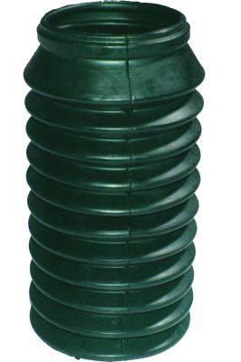 BIRTH 50297 Защитный колпак / пыльник, амортизатор