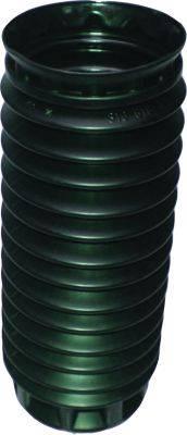 BIRTH 51125 Защитный колпак / пыльник, амортизатор