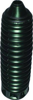 BIRTH 51126 Защитный колпак / пыльник, амортизатор