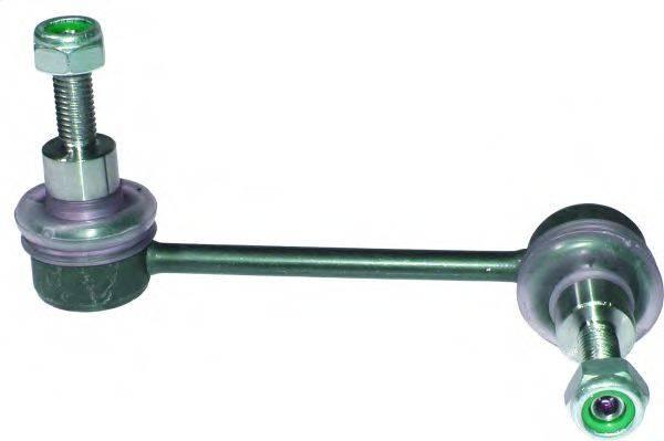 BIRTH BD0019 Тяга / стойка, стабилизатор
