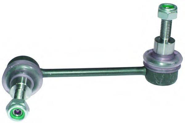 BIRTH BS0019 Тяга / стойка, стабилизатор
