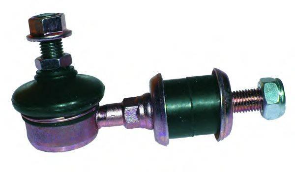 BIRTH BX0053 Тяга / стойка, стабилизатор