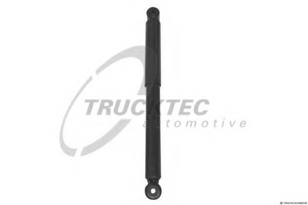 TRUCKTEC AUTOMOTIVE 0230106 Амортизатор