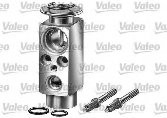 VALEO 508694 Расширительный клапан, кондиционер