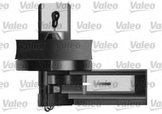 VALEO 508766 Датчик, внутренняя температура
