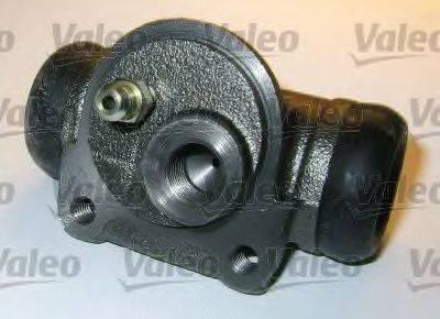 VALEO 350950 Колесный тормозной цилиндр