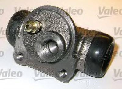 VALEO 350951 Колесный тормозной цилиндр