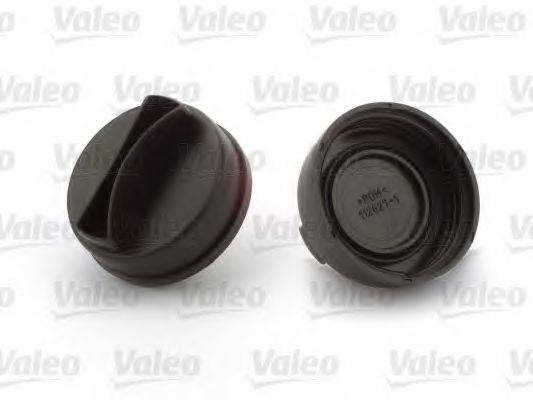 VALEO 745380 Крышка, топливной бак