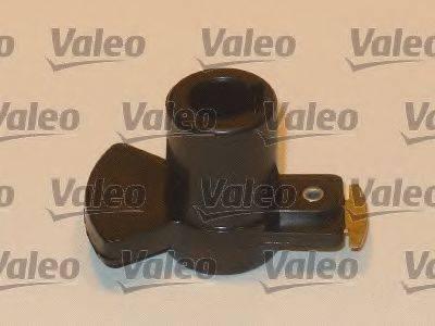 VALEO 664203 Бегунок распределителя зажигани