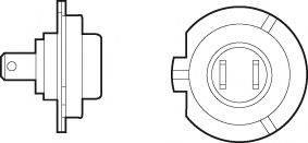 VALEO 032519 Лампа накаливания, фара дальнего света; Лампа накаливания, основная фара; Лампа накаливания, противотуманная фара; Лампа накаливания, основная фара; Лампа накаливания, фара дальнего света; Лампа накаливания, противотуманная фара; Лампа накаливания, фара с авт. системой стабилизации; Лампа накаливания, фара с авт. системой стабилизации; Лампа накаливания, фара дневного освещения; Лампа накаливания, фара дневного освещения