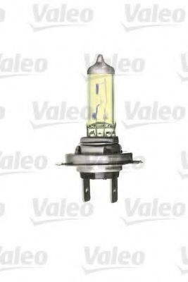 VALEO 032522 Лампа накаливания, фара дальнего света; Лампа накаливания, основная фара; Лампа накаливания, противотуманная фара; Лампа накаливания, основная фара; Лампа накаливания, фара дальнего света; Лампа накаливания, противотуманная фара; Лампа накаливания, фара с авт. системой стабилизации; Лампа накаливания, фара с авт. системой стабилизации; Лампа накаливания, фара дневного освещения; Лампа накаливания, фара дневного освещения