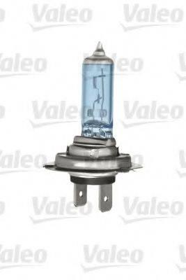 VALEO 032520 Лампа накаливания, фара дальнего света; Лампа накаливания, основная фара; Лампа накаливания, противотуманная фара; Лампа накаливания, основная фара; Лампа накаливания, фара дальнего света; Лампа накаливания, противотуманная фара; Лампа накаливания, фара с авт. системой стабилизации; Лампа накаливания, фара с авт. системой стабилизации; Лампа накаливания, фара дневного освещения; Лампа накаливания, фара дневного освещения