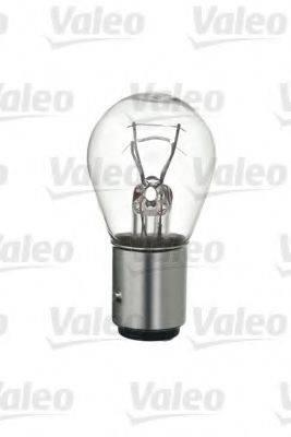 VALEO 032105 Лампа накаливания, фонарь сигнала тормож./ задний габ. огонь; Лампа накаливания, фонарь сигнала торможения; Лампа накаливания, задняя противотуманная фара; Лампа накаливания, задний гарабитный огонь; Лампа накаливания, фонарь сигнала тормож./ задний габ. огонь; Лампа накаливания, фонарь сигнала торможения; Лампа накаливания, задняя противотуманная фара; Лампа накаливания, задний гарабитный огонь; Лампа, противотуманные . задние фонари