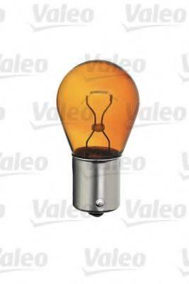VALEO 032203 Лампа накаливания, фонарь указателя поворота; Лампа накаливания, фонарь указателя поворота