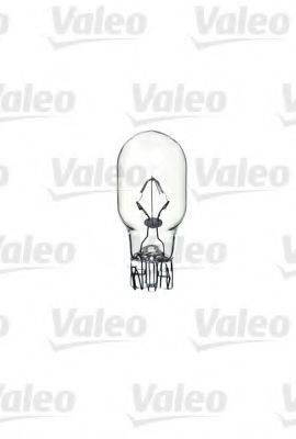 VALEO 032215 Лампа накаливания, фонарь указателя поворота; Лампа накаливания, фонарь сигнала тормож./ задний габ. огонь; Лампа накаливания, фонарь сигнала торможения; Лампа накаливания, задняя противотуманная фара; Лампа накаливания, фара заднего хода; Лампа накаливания, задний гарабитный огонь; Лампа накаливания, фонарь сигнала тормож./ задний габ. огонь; Лампа накаливания, фонарь сигнала торможения; Лампа накаливания, фара заднего хода; Лампа накаливания, задний гарабитный огонь; Лампа накаливания, дополнительный фонарь сигнала торможения; Лампа накаливания, дополнительный фонарь сигнала торможения