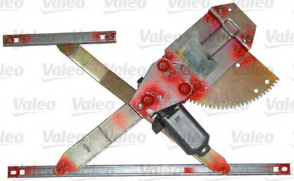 VALEO 850264 Подъемное устройство для окон