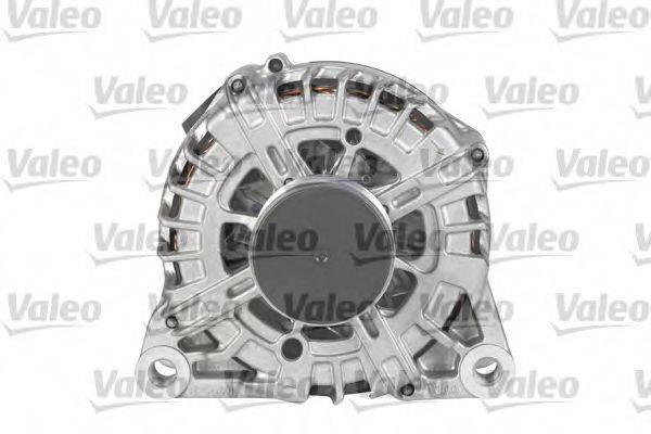 VALEO 440288 Генератор