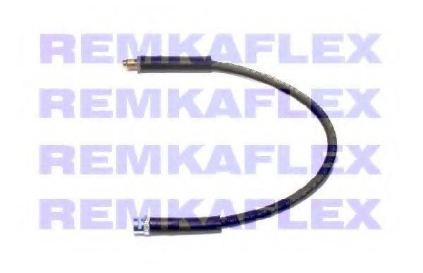 REMKAFLEX 2305