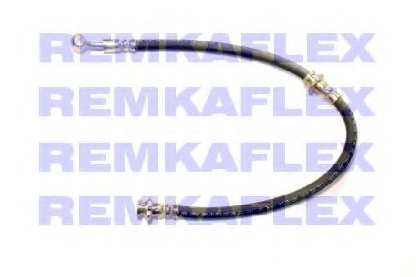 REMKAFLEX 2354 Тормозной шланг