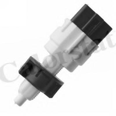 CALORSTAT BY VERNET BS4664 Выключатель фонаря сигнала торможения