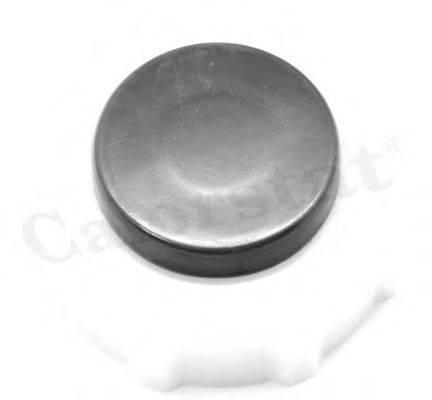 CALORSTAT BY VERNET RC0017 Крышка, резервуар охлаждающей жидкости