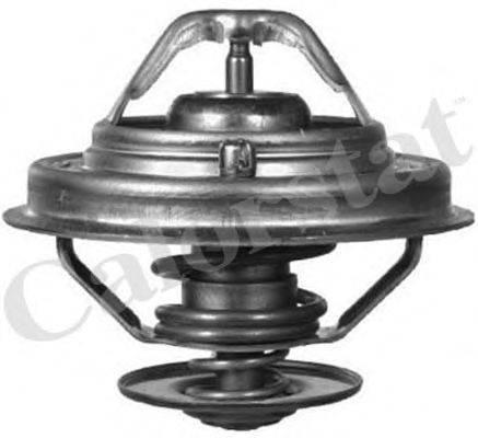 CALORSTAT BY VERNET TH653392J Термостат, охлаждающая жидкость