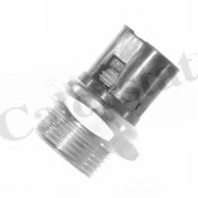 CALORSTAT BY VERNET TS1292 Термовыключатель, вентилятор радиатора
