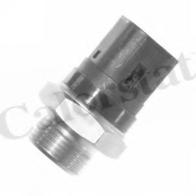 CALORSTAT BY VERNET TS1371 Термовыключатель, вентилятор радиатора