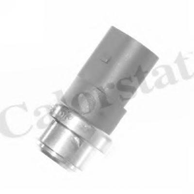 CALORSTAT BY VERNET TS2674 Термовыключатель, вентилятор радиатора