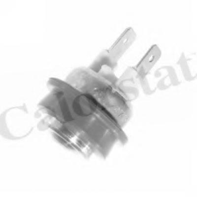 CALORSTAT BY VERNET TS2869 Термовыключатель, вентилятор радиатора