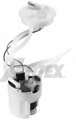 AIRTEX E10337M Элемент системы питания