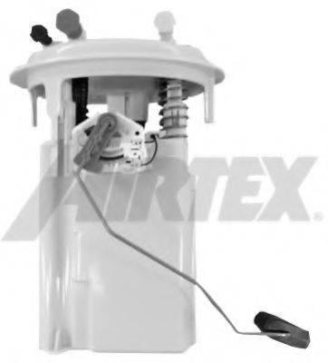 AIRTEX E10585S Датчик, запас топлива
