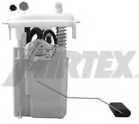 AIRTEX E10596M Элемент системы питания