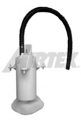 AIRTEX E10628 Топливный насос