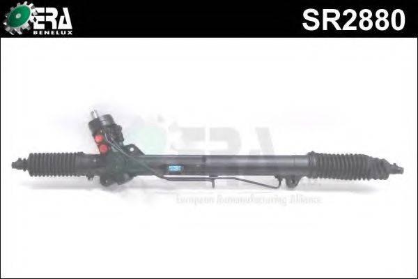 ERA BENELUX SR2880 Рулевой механизм