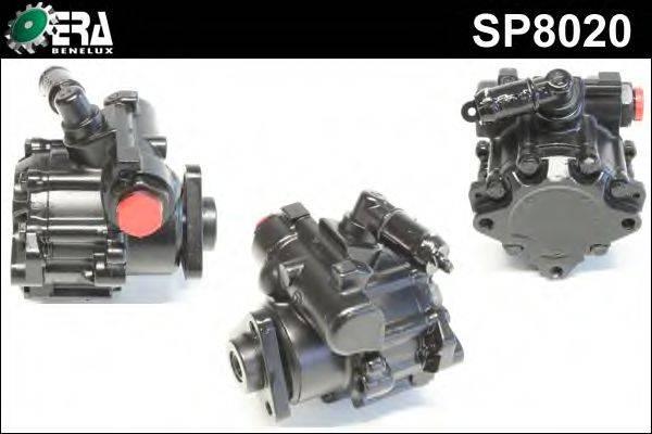 ERA BENELUX SP8020 Гидравлический насос, рулевое управление