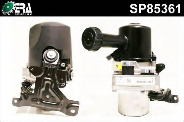 ERA BENELUX SP85361 Гидравлический насос, рулевое управление