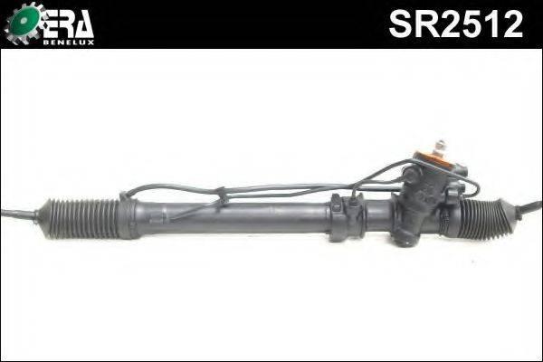 ERA BENELUX SR2512 Рулевой механизм
