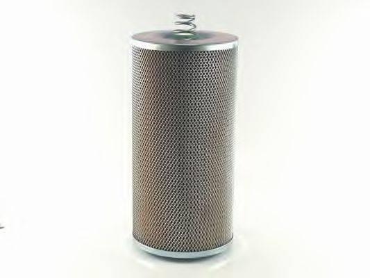 SCT GERMANY SH408 Масляный фильтр