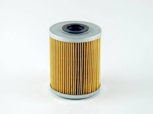 SCT GERMANY ST758 Топливный фильтр
