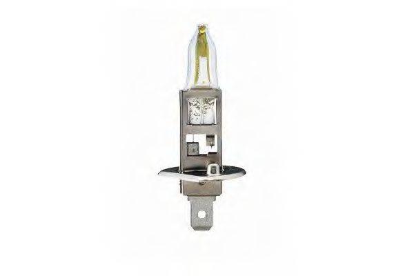 SCT GERMANY 202037 Лампа накаливания, фара дальнего света; Лампа накаливания, основная фара; Лампа накаливания, противотуманная фара; Лампа накаливания, основная фара; Лампа накаливания, фара дальнего света; Лампа накаливания, противотуманная фара