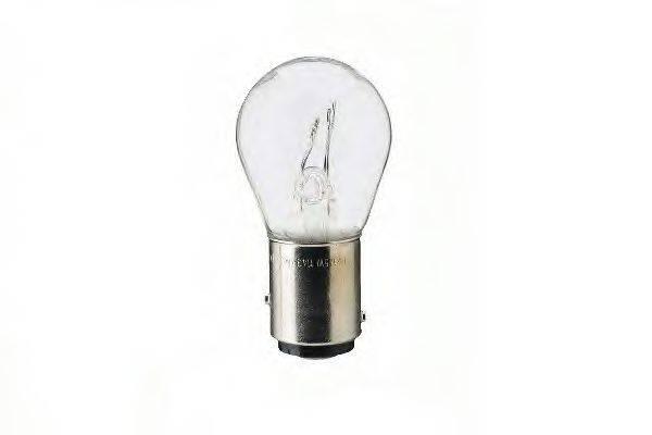 SCT GERMANY 202068 Лампа накаливания, фонарь указателя поворота; Лампа накаливания, фонарь сигнала тормож./ задний габ. огонь; Лампа накаливания, фонарь сигнала торможения; Лампа накаливания, задняя противотуманная фара; Лампа накаливания, фара заднего хода; Лампа накаливания, задний гарабитный огонь; Лампа накаливания, стояночные огни / габаритные фонари; Лампа накаливания, фонарь указателя поворота; Лампа накаливания, фонарь сигнала тормож./ задний габ. огонь; Лампа накаливания, фонарь сигнала торможения; Лампа накаливания, задняя противотуманная фара; Лампа накаливания, задний гарабитный огонь; Лампа накаливания, дополнительный фонарь сигнала торможения