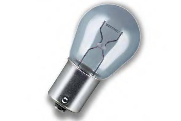 SCT GERMANY 202075 Лампа накаливания, фонарь указателя поворота; Лампа накаливания, фонарь сигнала торможения; Лампа накаливания, фонарь освещения номерного знака; Лампа накаливания, задняя противотуманная фара; Лампа накаливания, фара заднего хода; Лампа накаливания, задний гарабитный огонь; Лампа накаливания, oсвещение салона; Лампа накаливания, фонарь указателя поворота; Лампа накаливания, фонарь сигнала торможения; Лампа накаливания, задняя противотуманная фара; Лампа накаливания, фара заднего хода; Лампа накаливания, задний гарабитный огонь; Лампа накаливания, дополнительный фонарь сигнала торможения