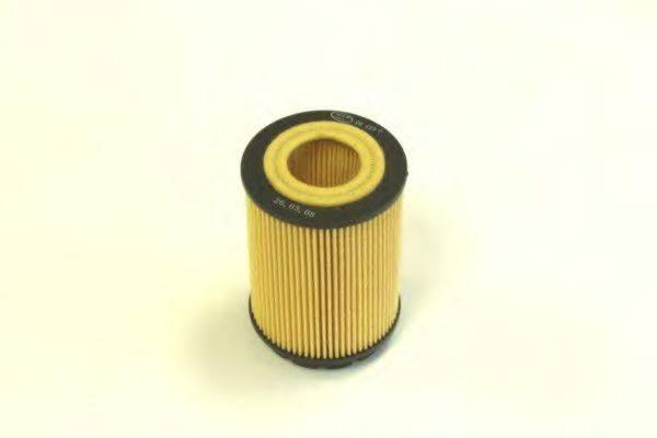 SCT GERMANY SH423P Масляный фильтр